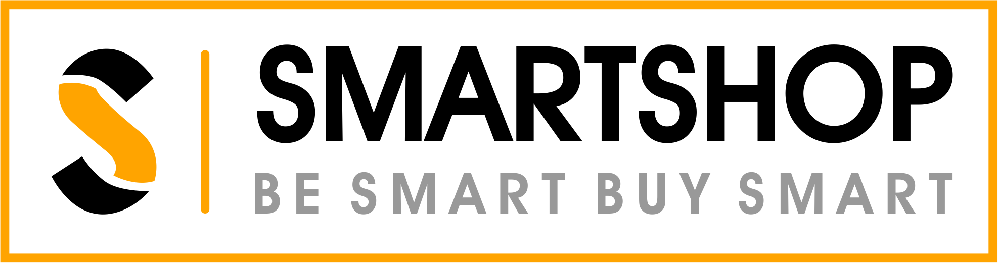 SmartShop - Be Smart Buy Smart